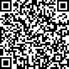 QR_code_BY8PSF6